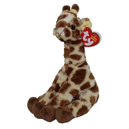 """Gavin - Giraffe - 6"""" TY Beanie Boo"""