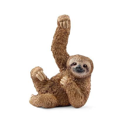 Schleich - Sloth - 14793