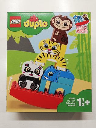 DUPLO - My First Balancing Animals - 10884
