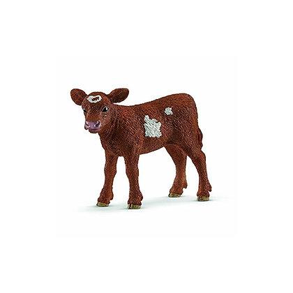 Schleich Texas Longhorn Calf - 13881