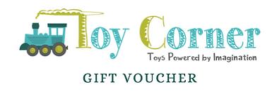 €25_Gift Voucher_Toy Corner.png