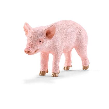 Schleich Piglet, Standing - 13783