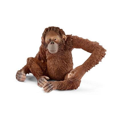 Schleich - Orangutan - 14775