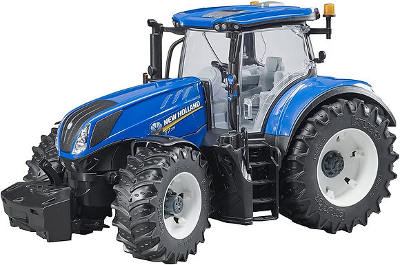 Bruder New Holland T7.315 1:16 Scale