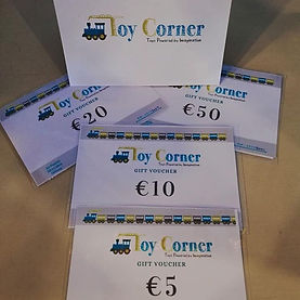 Gift Vouchers_Toy Corner.jpg