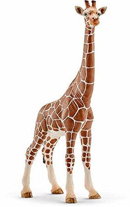 Schleich Giraffe, Female - 14750