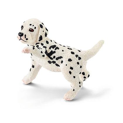 Schleich Dalmatian Puppy - 16839