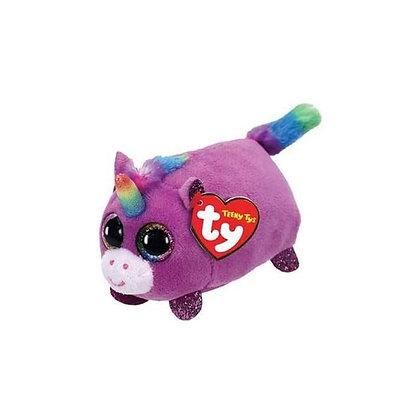 Rosette - Unicorn - TY Teeny
