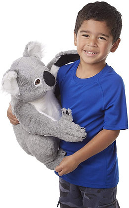 Melissa & Doug Koala