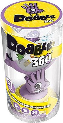 Dobble 360 Degrees