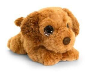 Keel 37cm Cuddle Puppy Cockapoo
