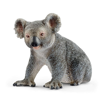 Schleich Koala - 14815