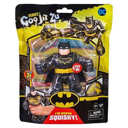 Goo Jit Zu Heroes DC Batman