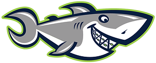 SharkSide_Navy.png