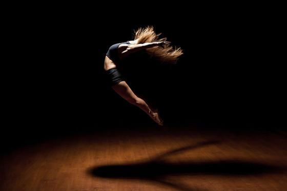 10 amazing health benefits of acrobatic movements