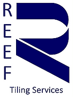 Reef_edited_edited.png