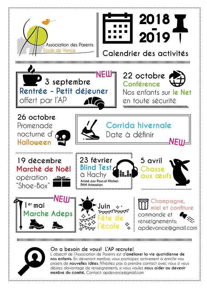 2018-2019_calendrier des activites.jpg