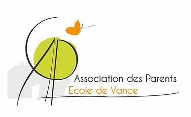 Logo_AP_Vance_edited.jpg