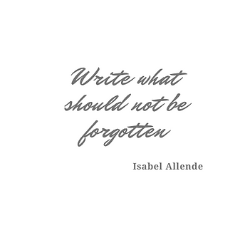 WRITEWHATSHOULD.png