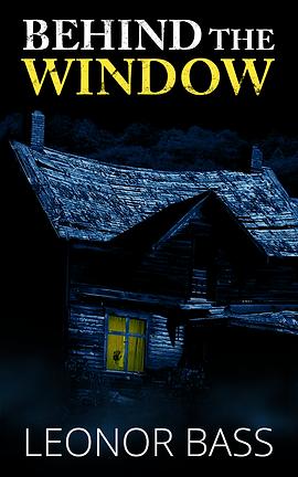 Book Cover.tif