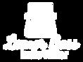 LogoMakr-65hZu1.png