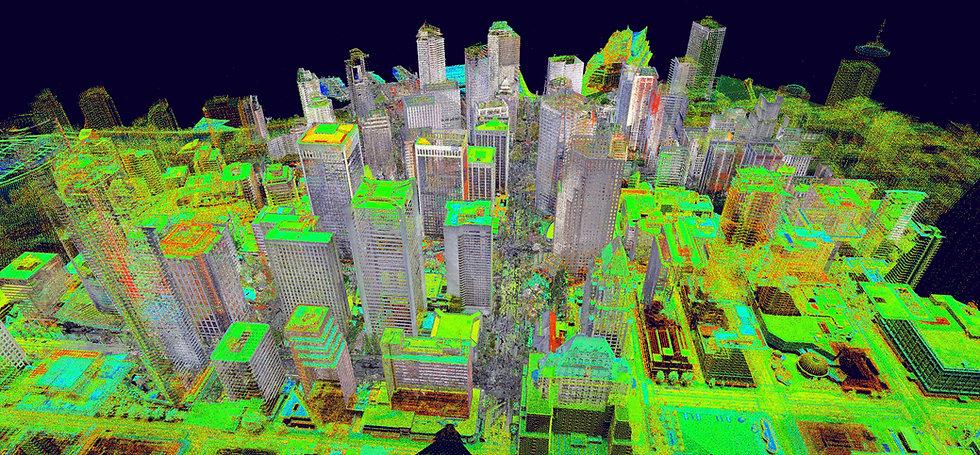 Downtown+LiDAR-4444.jpg