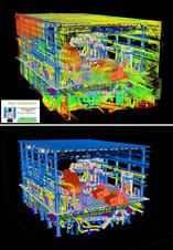 Industrial scanning-2.jpg