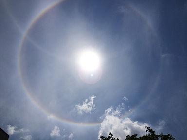 Regenbogenkreis.jpg