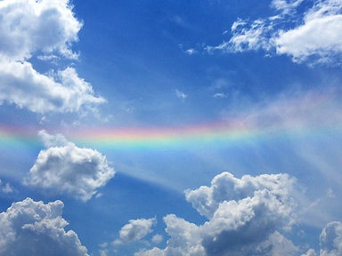 Regenbogenhalbkreis.jpg