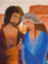 SaintGermain Maria.jpg