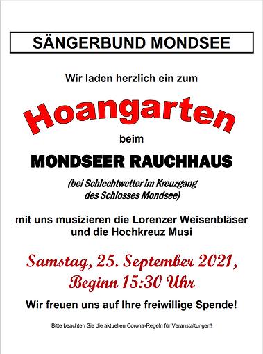 Hoangarten_Plakat_2021.png
