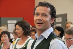Hoangarten 2011