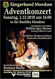 Plakat_SB_2018_Advent.JPG