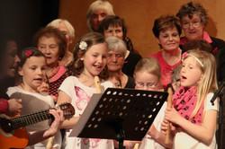 Musicalkonzert 2016 - MondDrachen