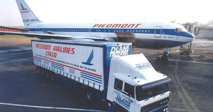 piedmont plane with cargo.jpg
