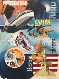 jet piedmont destination cities 1978.PNG