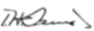 TH SIGNATURE.PNG