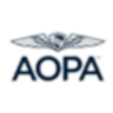 aopa usable website 2 logo.png