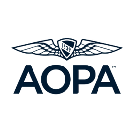 aopa usable website 2 logo.png