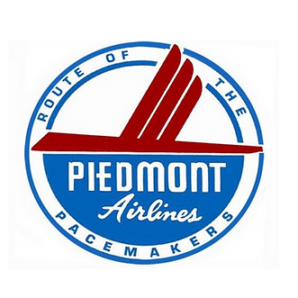 route of the pacemaker logo piedmont .pn