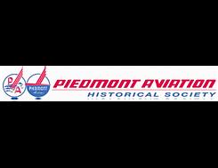 PIEDMONT LOGO WIX 3.png