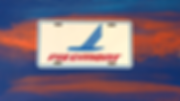 piedmont license plate  (1).png