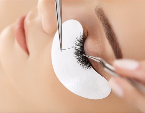 online classic eyelash extension certification