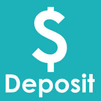 $199 Course Deposit