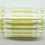 Thumbnail: Gingival Barrier Vitamin E Swabs Qty 100