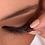 Thumbnail: Everything Eyelashes Course