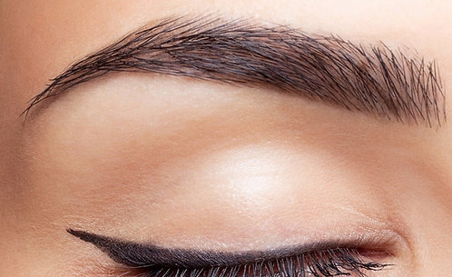 Eyebrow Extension Course