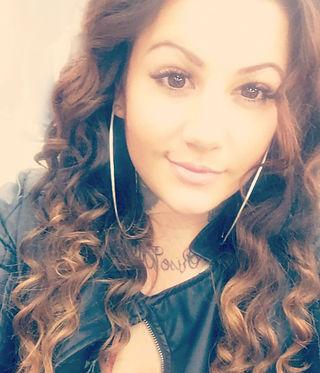 Brittney Angelena