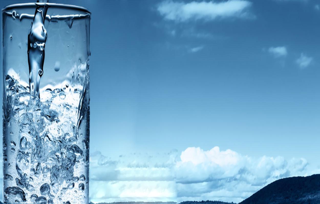 vaso_agua 1250