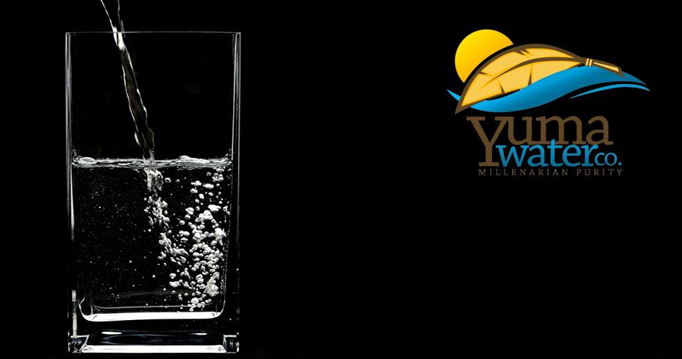 fondo vaso agua 1.jpg